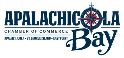 Apalachicola Bay Chamber of Commerce