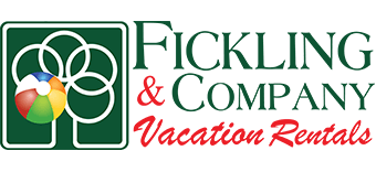 Fickling Vacation Rentals Dev Site