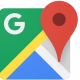Locate Address on Google Maps
